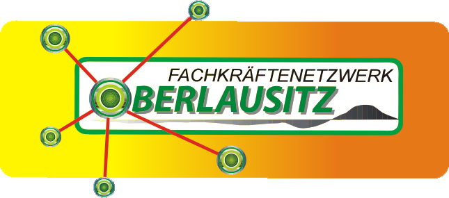 Fachkräftenetzwerk Oberlausitz